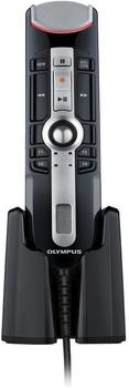 Olympus RecMic II (RM-4015P)