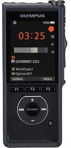 Olympus DS-9000 Premium Kit
