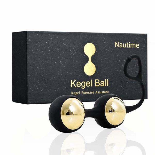 Nautime Kegel Ball