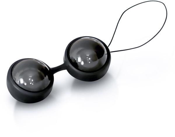Lelo Luna Beads Noir