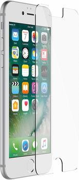 otterbox-alpha-glass-displayschutzglas-iphone-6-6s