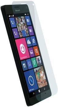 krusell-nybro-glass-protector-lumia-950-xl