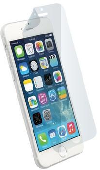 krusell-tierp-screen-protector-iphone-6-6s