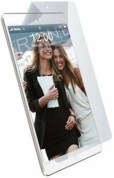Krusell Tierp Screen Protector (iPad Air)