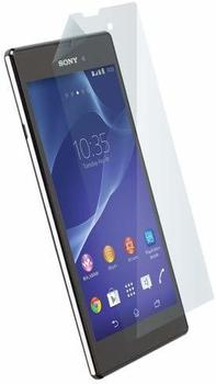 krusell-tierp-screen-protector-xperia-t3
