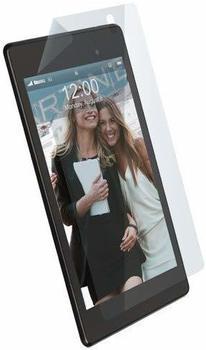 krusell-tierp-screen-protector-nexus-7-2013