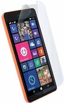 krusell-tierp-screen-protector-lumia-535