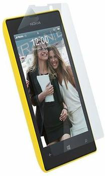 krusell-tierp-screen-protector-lumia-525