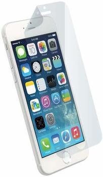 krusell-tierp-screen-protector-iphone-6-plus