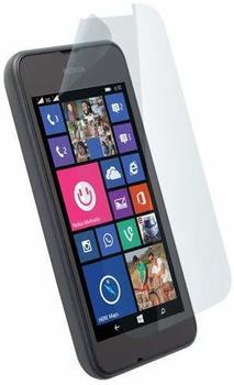 krusell-tierp-screen-protector-lumia-530