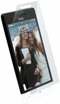 Krusell DELUXE Display-Schutz (HTC 8S)