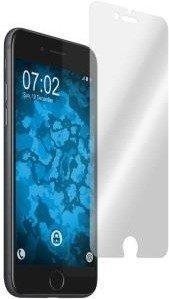 phonenatic-screen-protector-apple-iphone-7