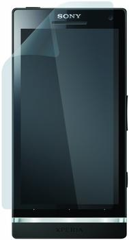 krusell-mobile-screen-protector-xperia-s