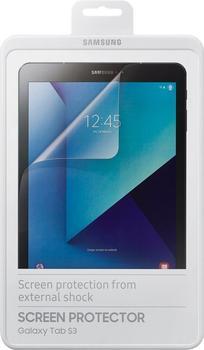 Samsung ET-FT820