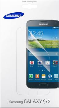 Samsung ET-FG900C