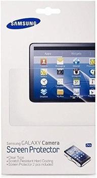Samsung ETC-PGC1CEG