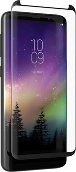 ZAGG InvisibleShield Glass Curve Elite (Galaxy S9+)