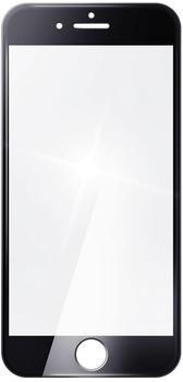 Hama 3D-Fullscreen (iPhone 6 Plus/7 Plus/8 Plus) schwarz