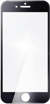 Hama 3D-Fullscreen (iPhone 6/7/8) schwarz