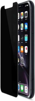 Artwizz PrivacyGlass (iPhone XR)
