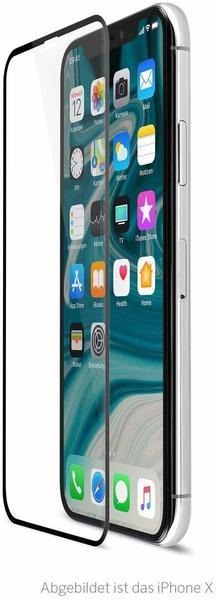 Artwizz CurvedDisplay (iPhone XR)