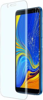 Cellular Line Second Glass Ultra Shape (Galaxy A7 2018)