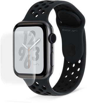 Artwizz ScratchStopper Curved Watch Apple Watch 4 (44 mm)