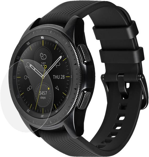 Artwizz SecondDisplay Watch Samsung Galaxy Watch (42 mm)