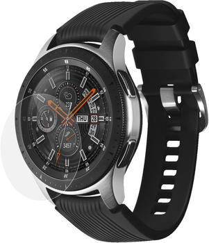 Artwizz SecondDisplay Watch Samsung Galaxy Watch (46 mm)
