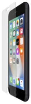 Belkin InvisiGlass Ultra (iPhone 8/7/6s/6)