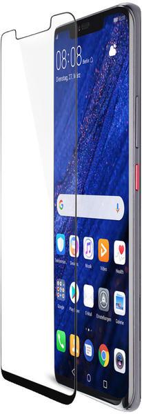 Artwizz CurvedDisplay (Huawei Mate 20 Pro)