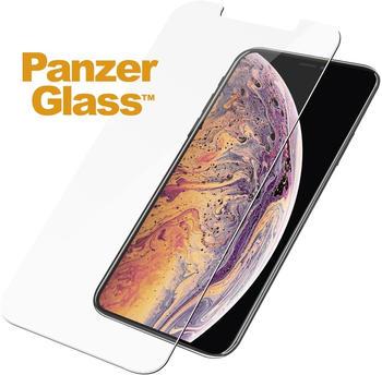 PanzerGlass Standard Fit (iPhone XS Max)