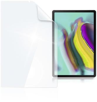 Hama Crystal Clear Displayschutzfolie Samsung Galaxy Tab S5e/S6