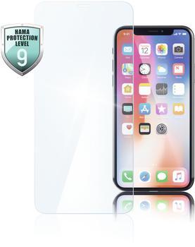 Hama Premium Crystal Glass (iPhone 11 Pro)