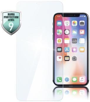 Hama Premium Crystal Glass (iPhone 11)
