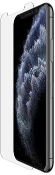 Belkin SCREENFORCE InvisiGlass Ultra (iPhone 11 Pro)