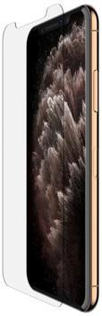 Belkin SCREENFORCE InvisiGlass Ultra (iPhone 11 Pro Max)