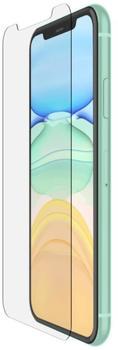 Belkin SCREENFORCE InvisiGlass Ultra (iPhone 11)