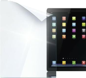 """Hama Displayschutzfolie Crystal Clear für Tablet-PCs bis 10,1"""""""
