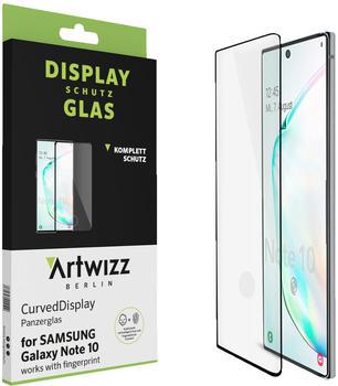artwizz-curveddisplay-displayschutz-samsung-galaxy-note-10