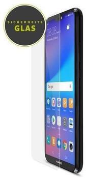 Artwizz SecondDisplay (Huawei P20 lite)
