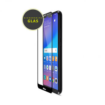 Artwizz CurvedDisplay (Huawei P20 lite)