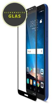 Artwizz CurvedDisplay (Huawei Mate 10 lite)