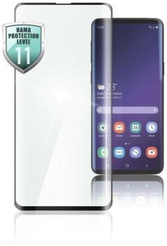 Hama 3D-Full-Screen-Schutzglas für Samsung Galaxy S20 Ultra (00186280)