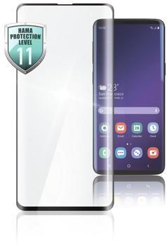 Hama 3D-Full-Screen-Schutzglas für Samsung Galaxy S20 Plus (00186273)