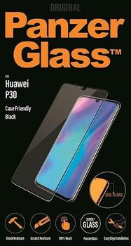 PanzerGlass Screen Protector (Huawei P30)