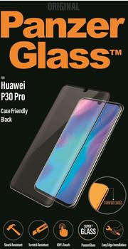 PanzerGlass Screen Protector (Huawei P30 Pro)