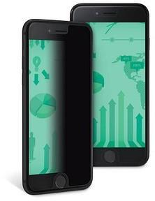 3M Blickschutzfilter Touchscreen (Apple iPhone 8/7/6s/6)