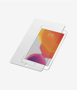 """PanzerGlass Displayschutz, Schutzfolie transparent, iPad 10,2"""""""
