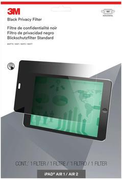 """3M Blickschutzfilter Standard (Apple iPad Air /Air 2/Pro 9.7"""")"""